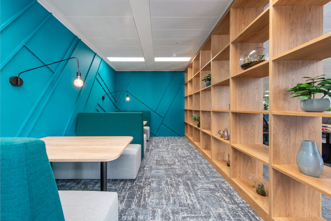 maxis-office-london-5