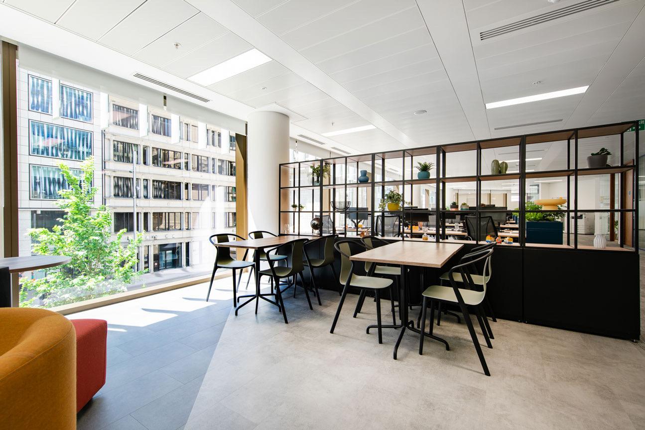 maxis-office-london-8
