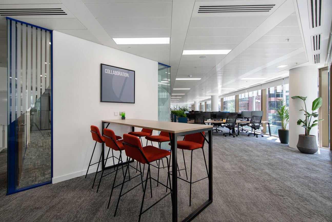 maxis-office-london-9