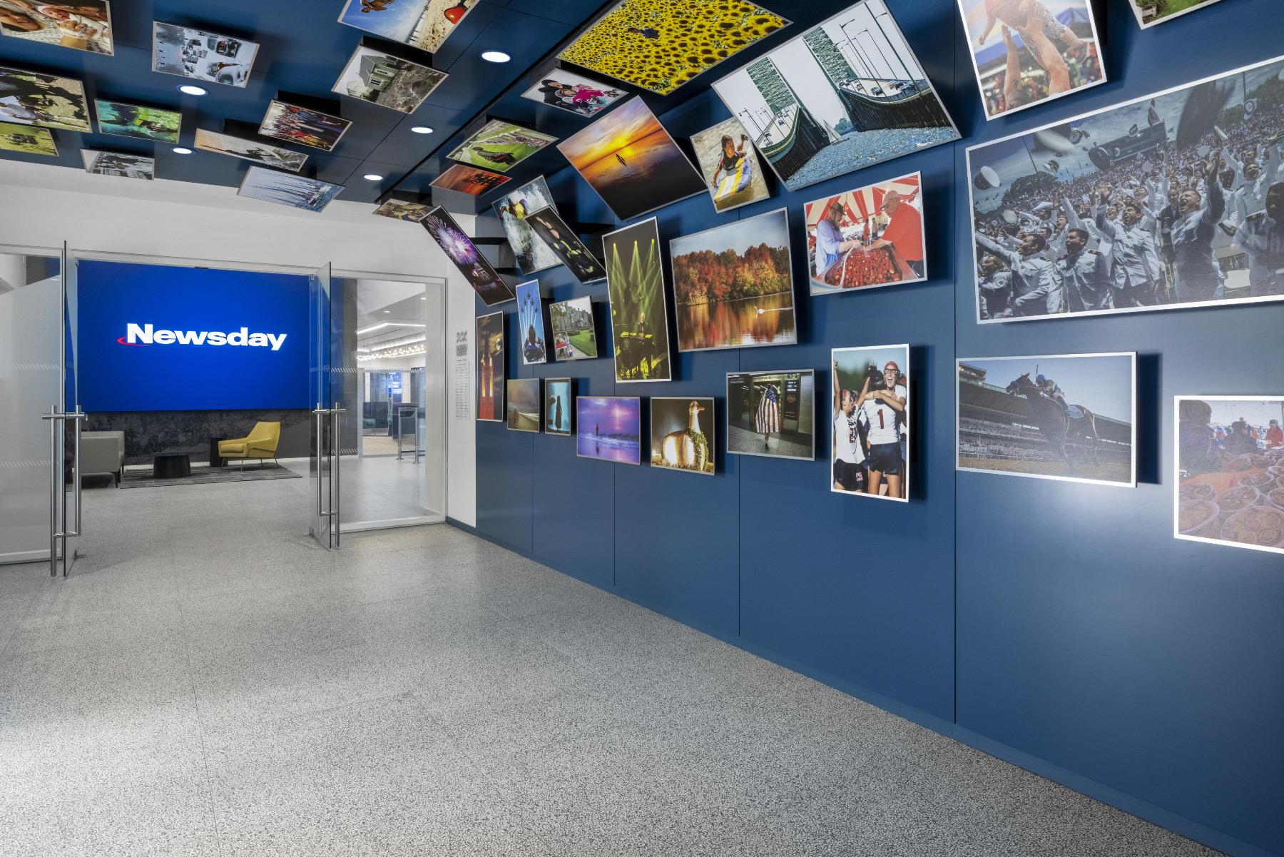 newsday-office-1