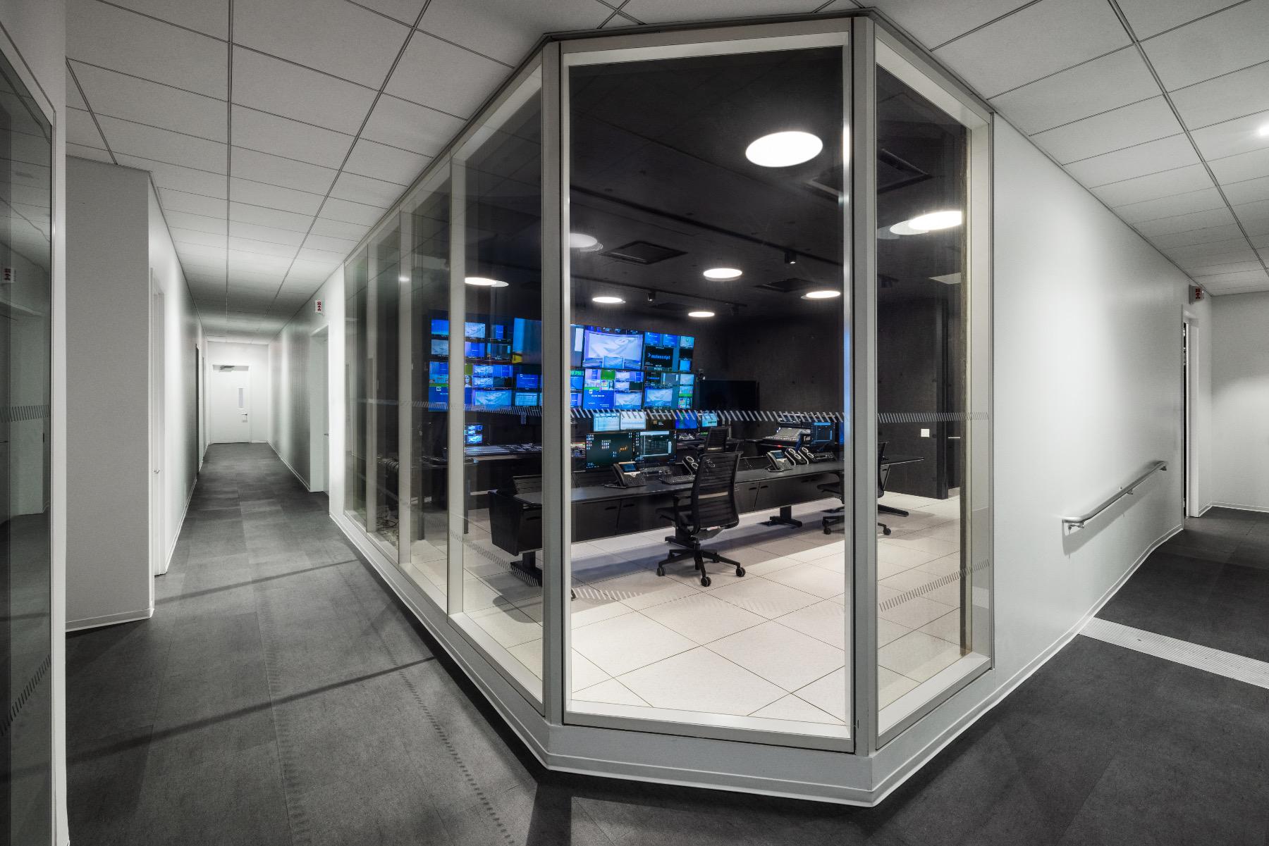 newsday-office-4