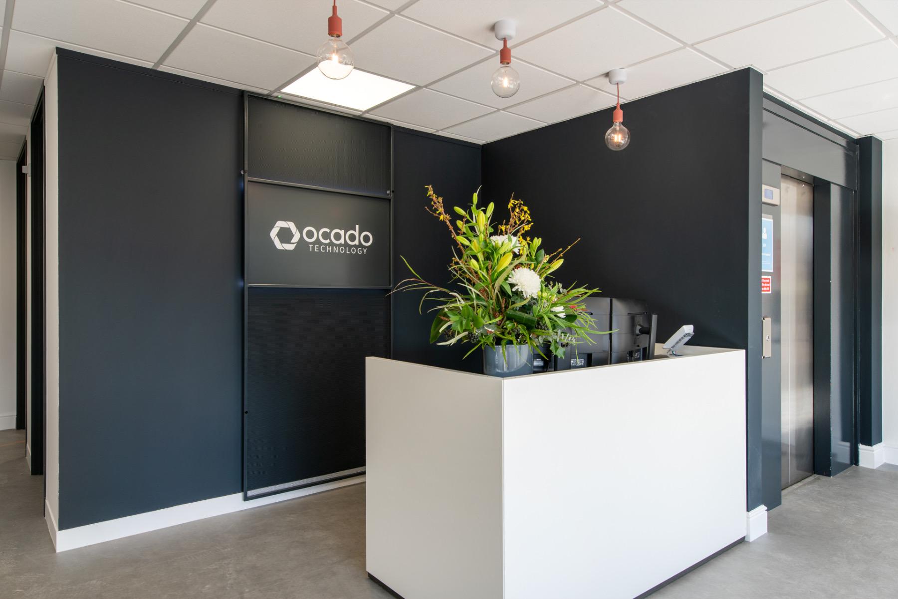 ocado-technology-office-1