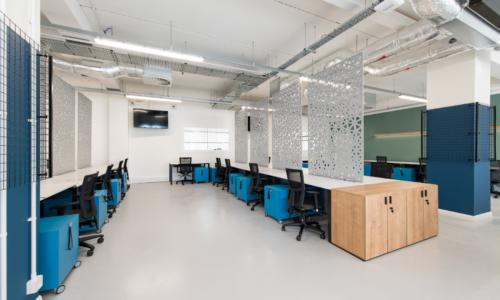 ocado-technology-office-2