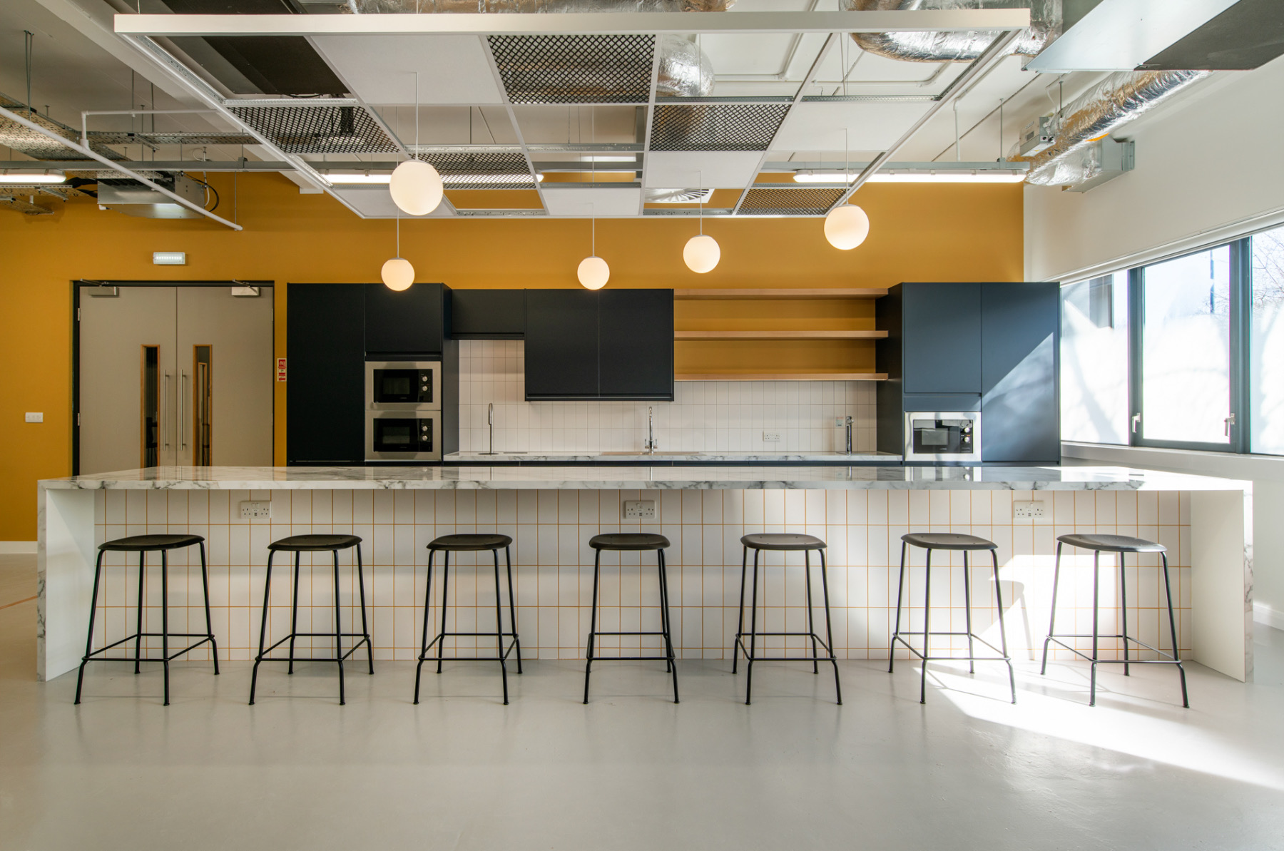 ocado-technology-office-3