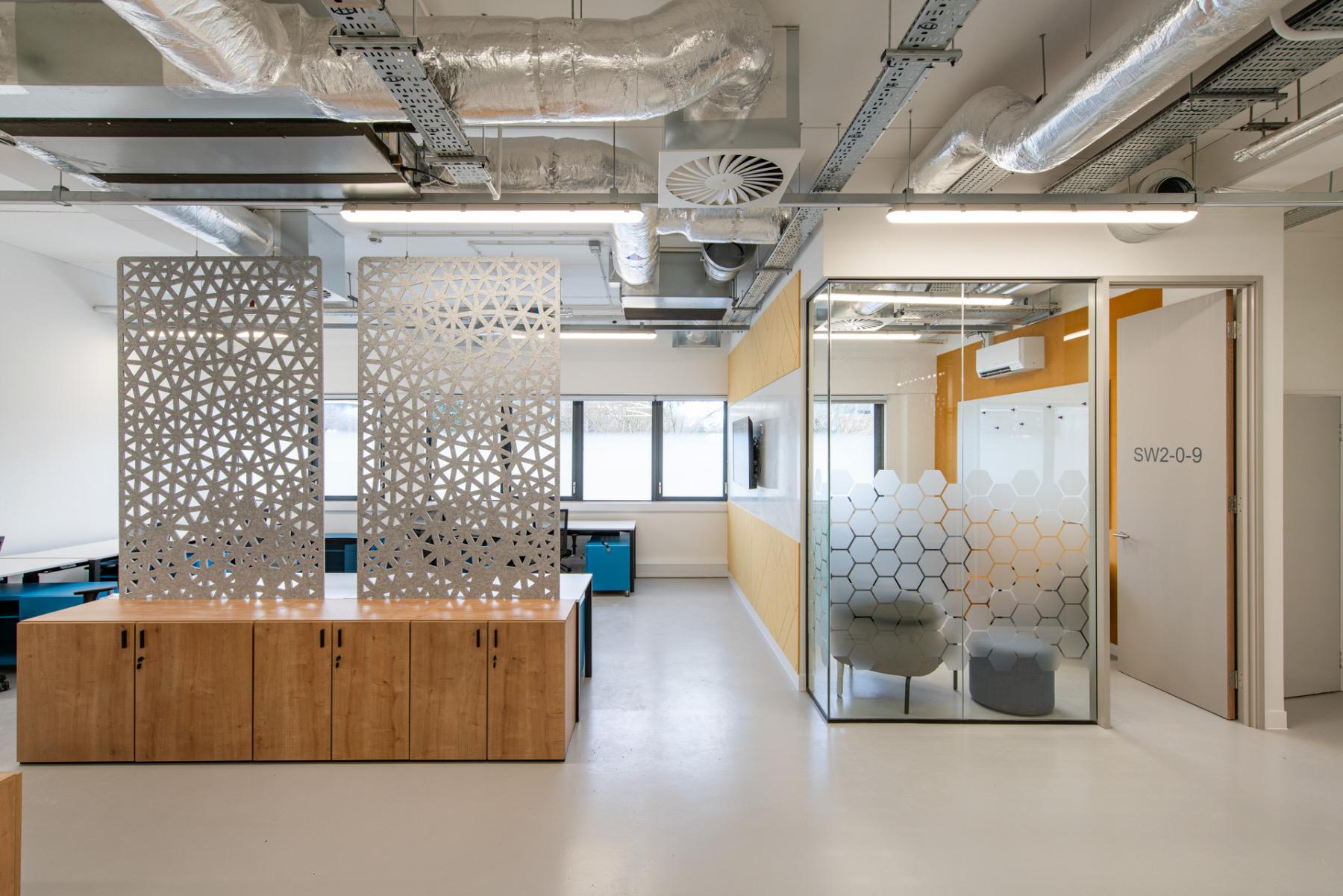 ocado-technology-office-4