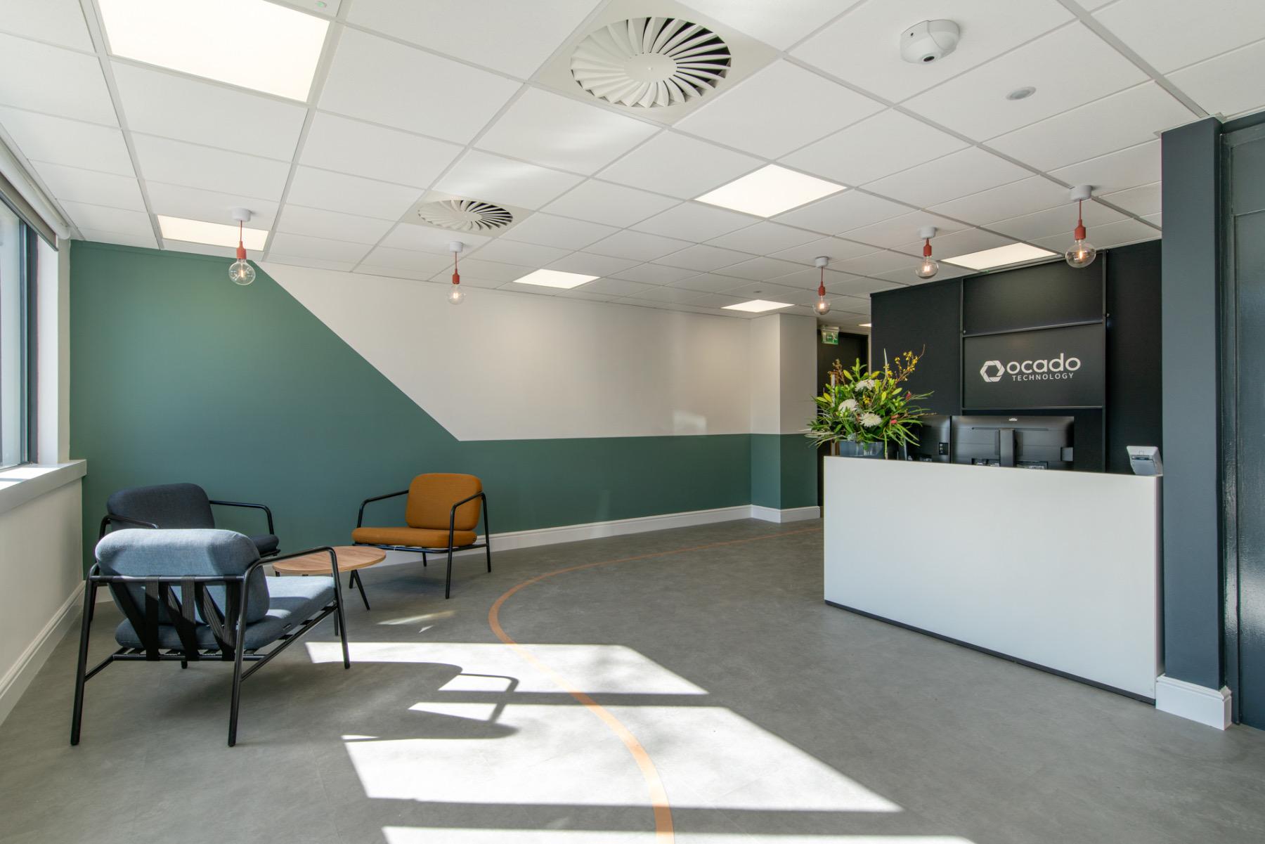 ocado-technology-office-5