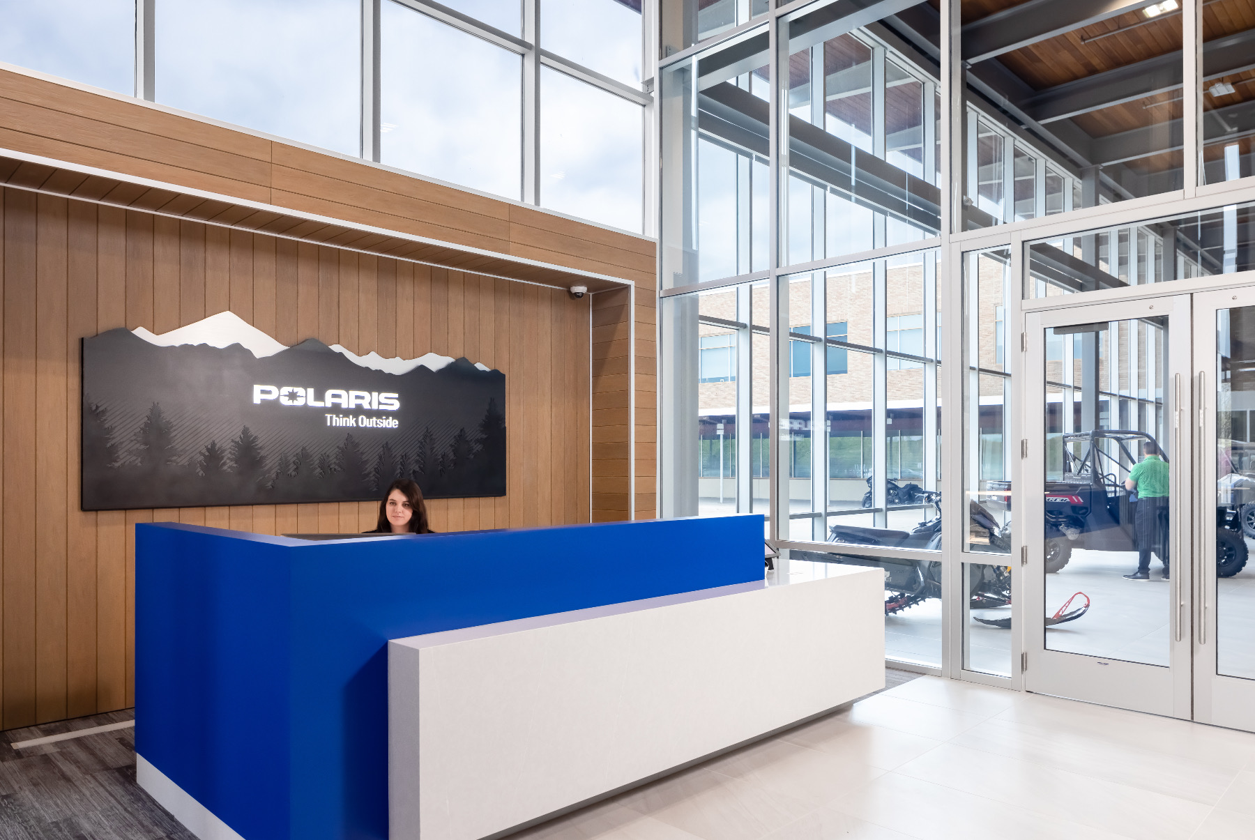 polaris-medina-office-2-2