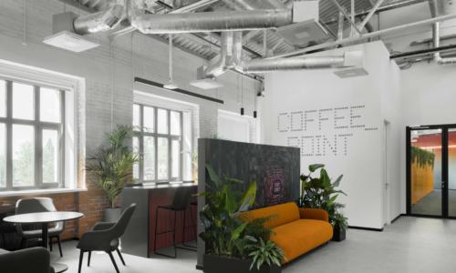 raifeissen-omsk-office-1
