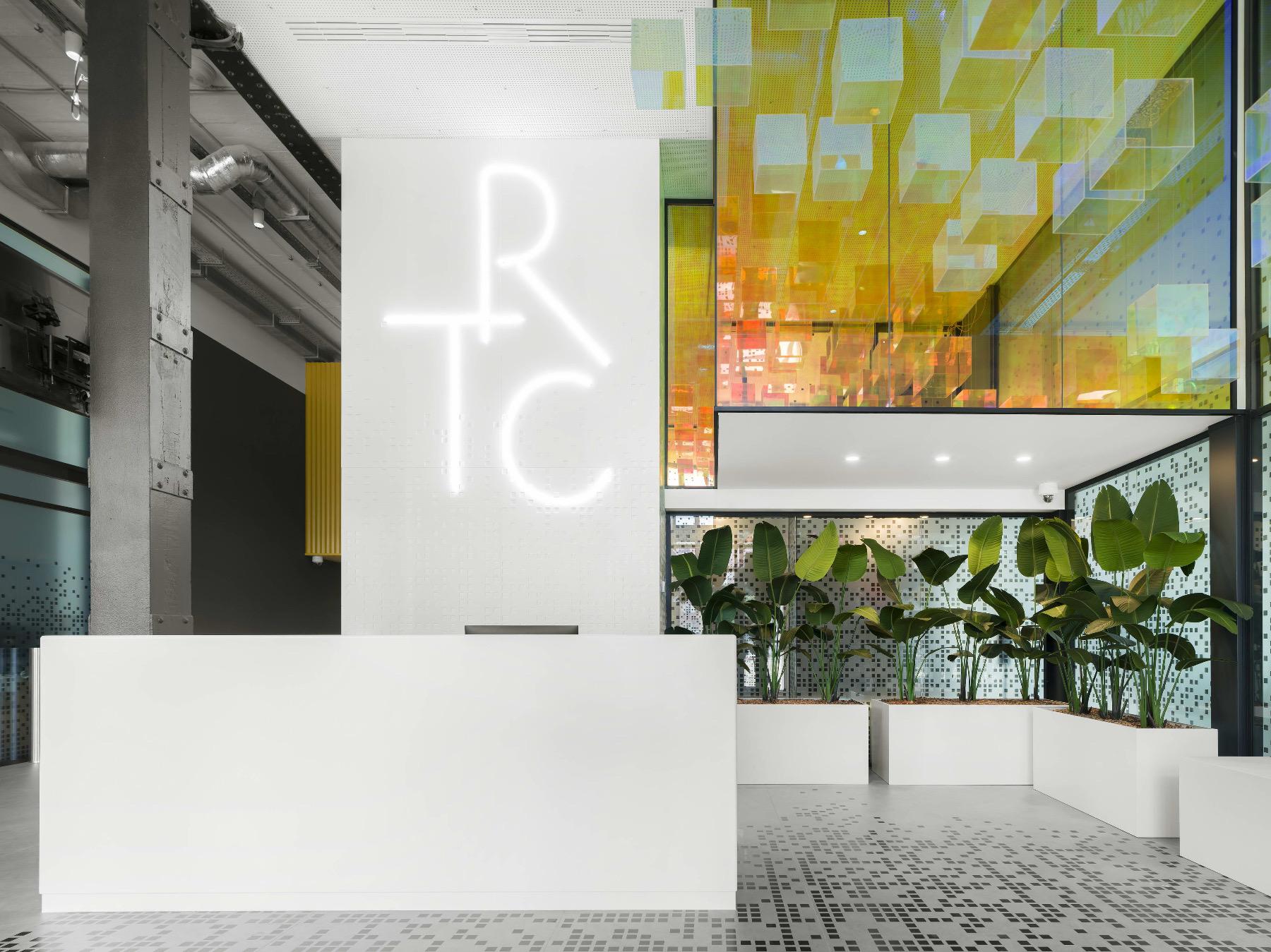 raifeissen-omsk-office-20