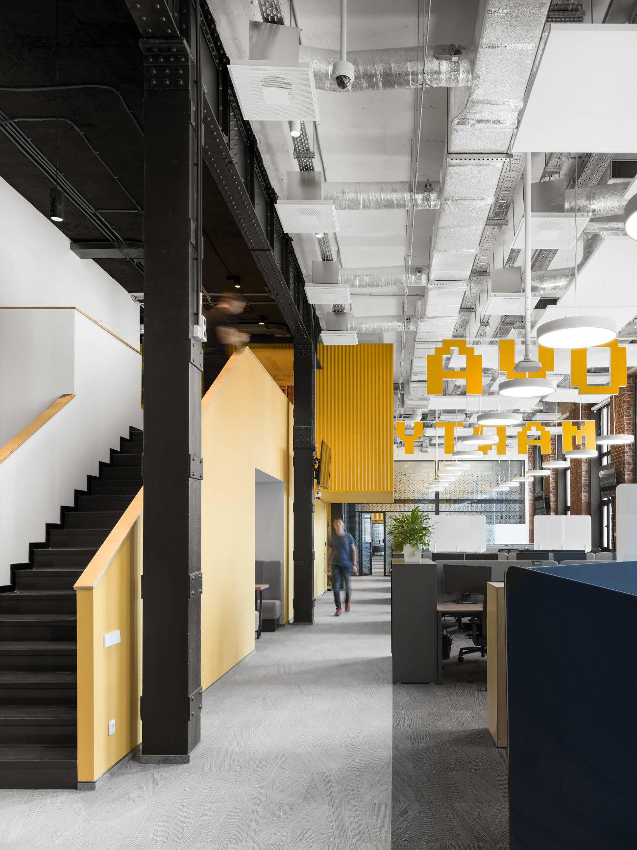 raifeissen-omsk-office-45