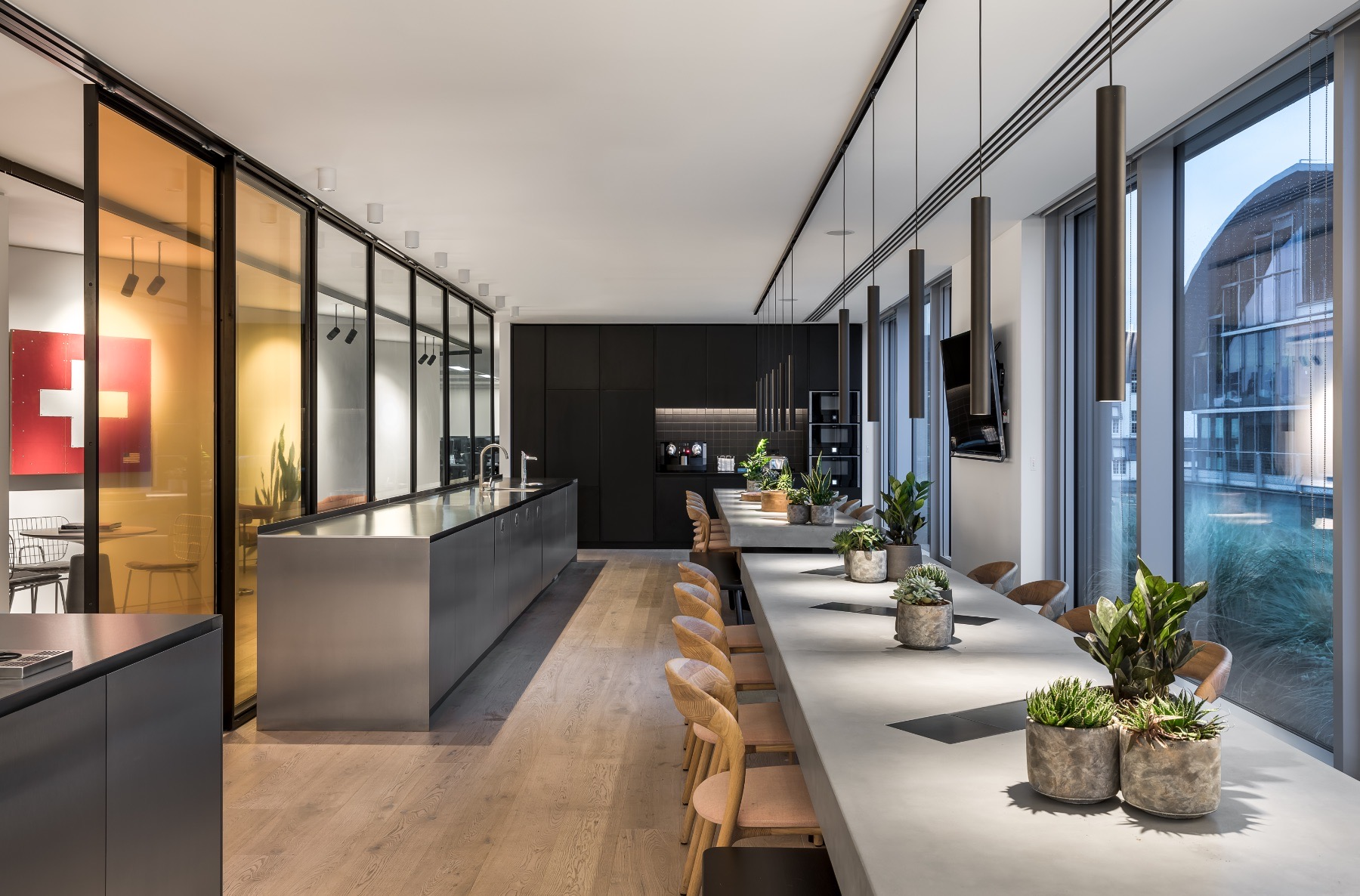 real-estate-firm-london-office-2