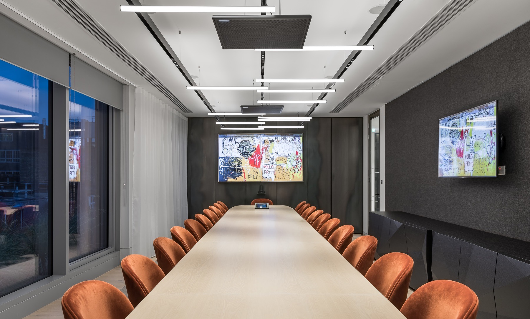 real-estate-firm-london-office-5