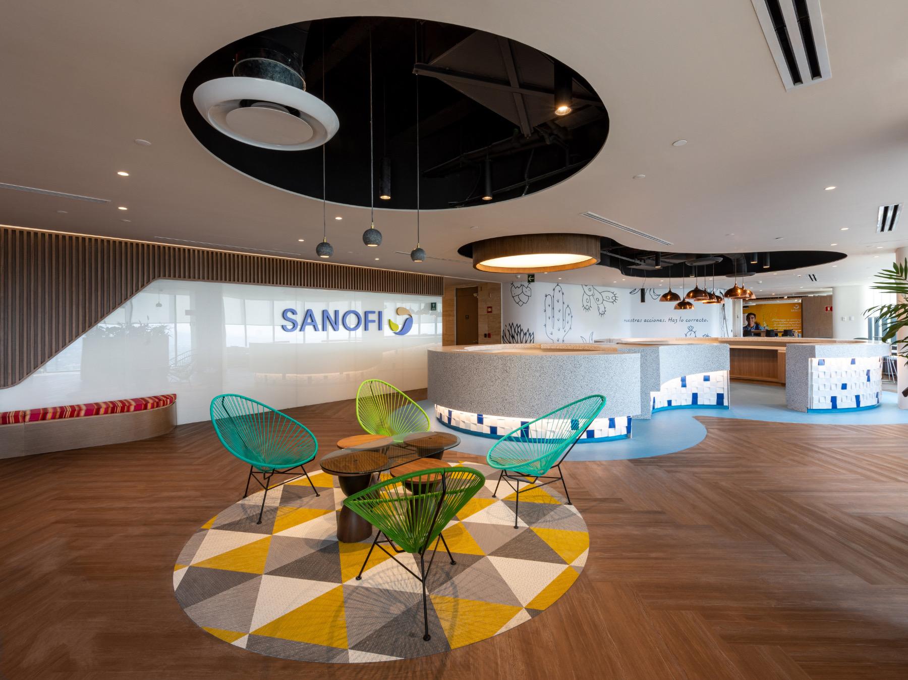 sanofi-mexico-city-office-1
