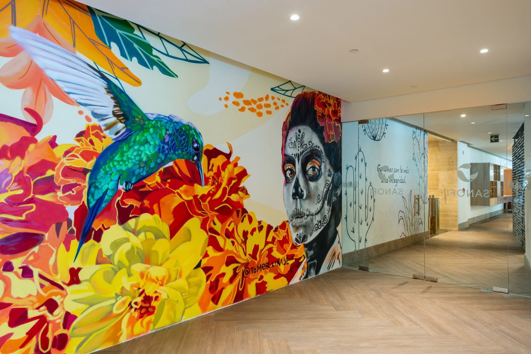 sanofi-mexico-city-office-3