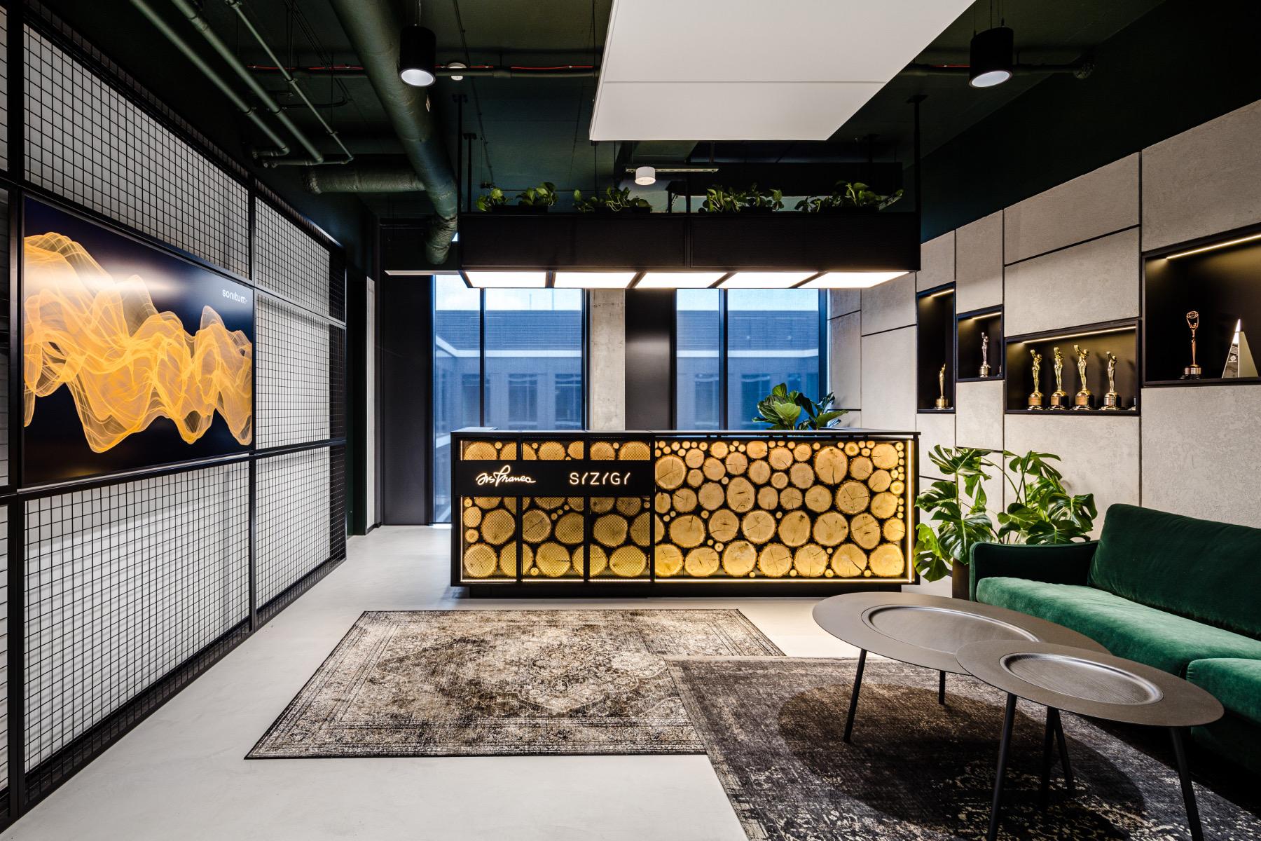 syzygy-warsaw-office-1