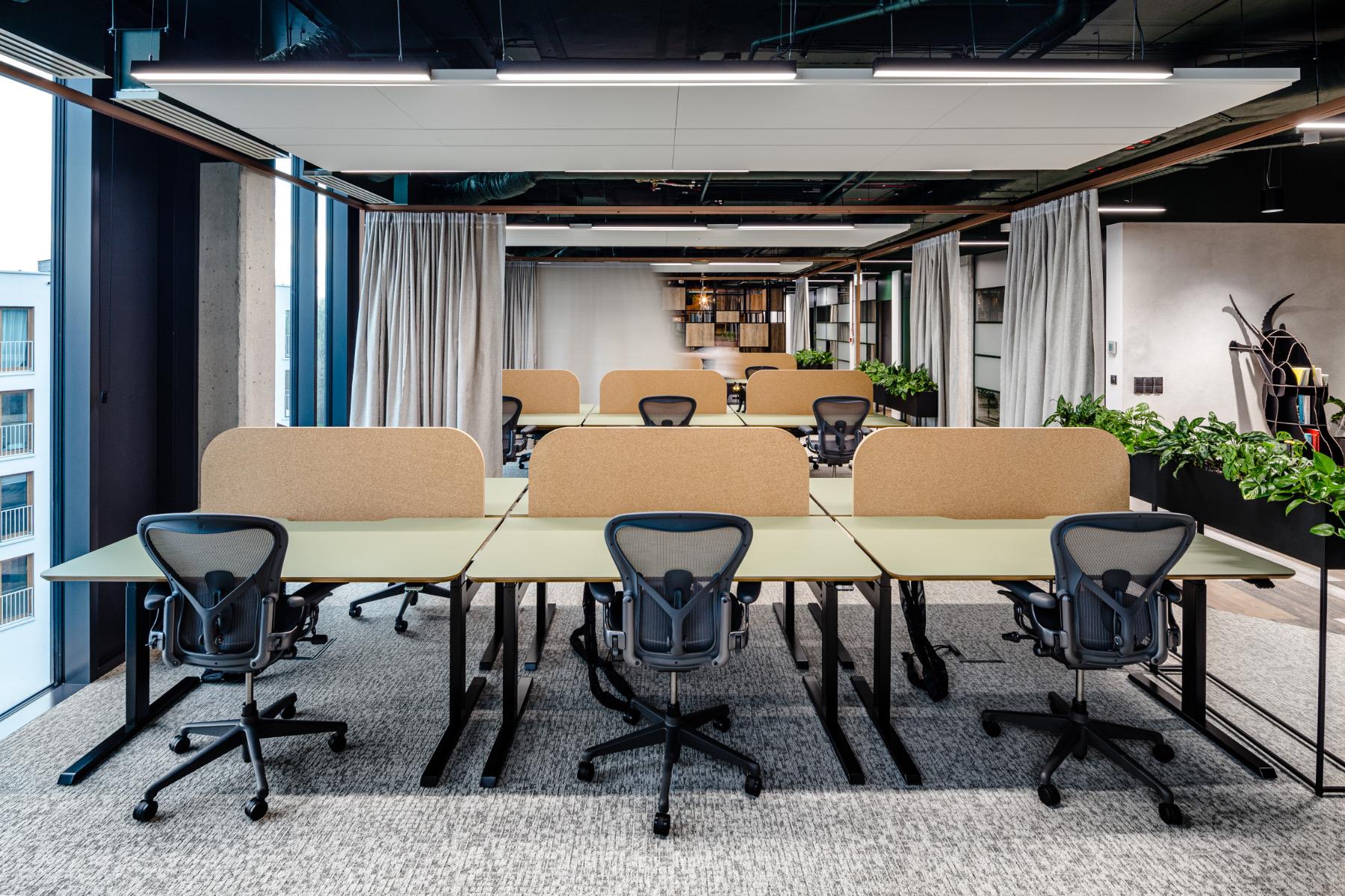 syzygy-warsaw-office-10