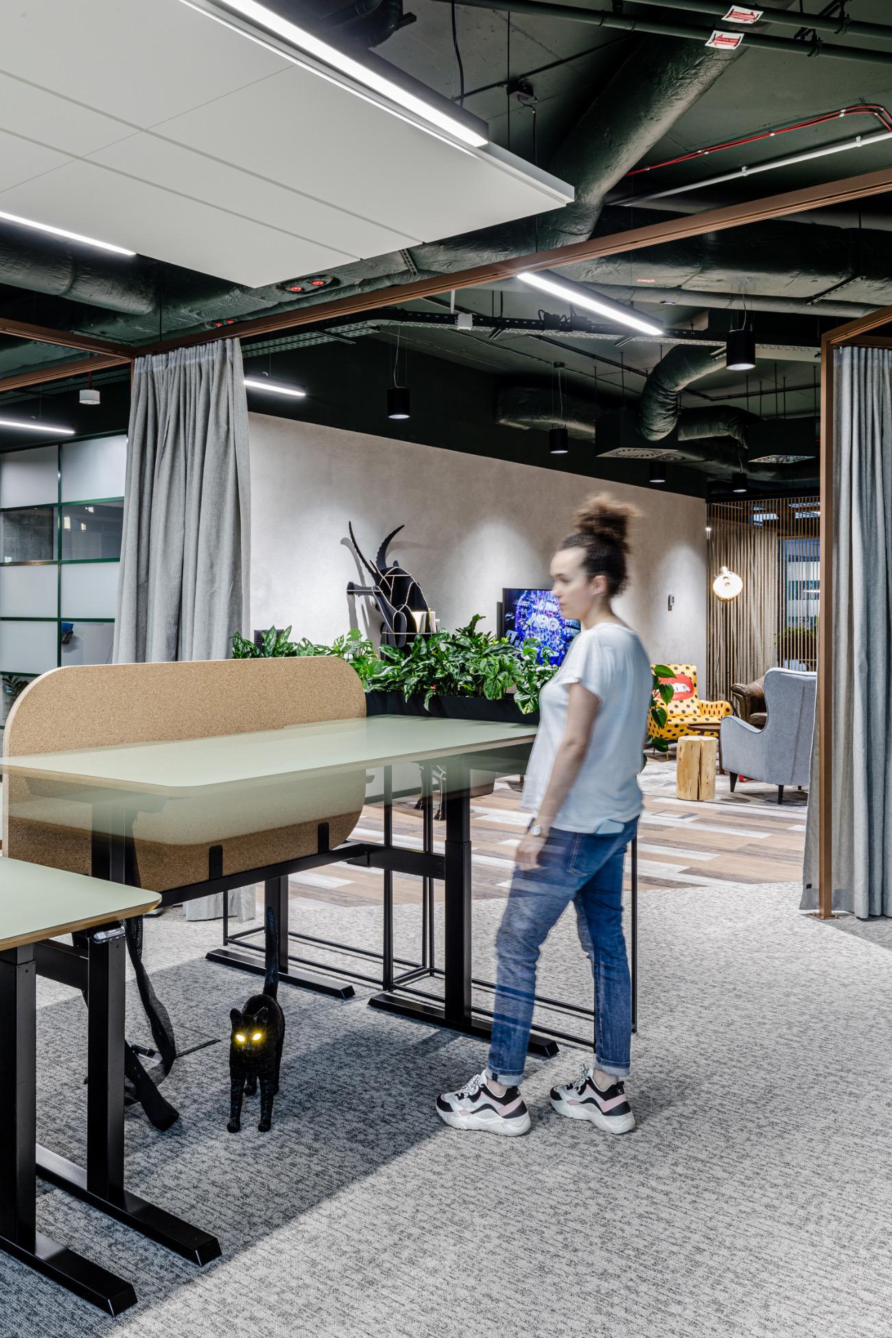 syzygy-warsaw-office-11