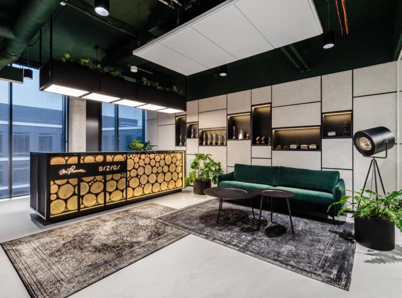 syzygy-warsaw-office-2