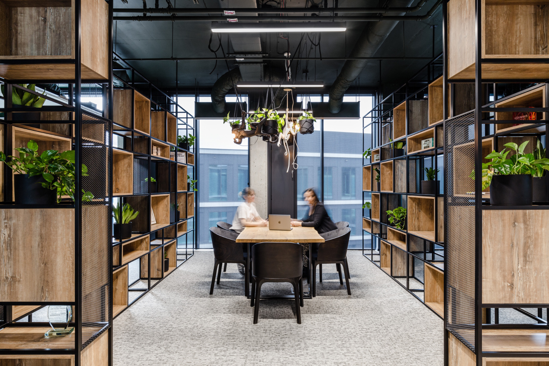 syzygy-warsaw-office-3