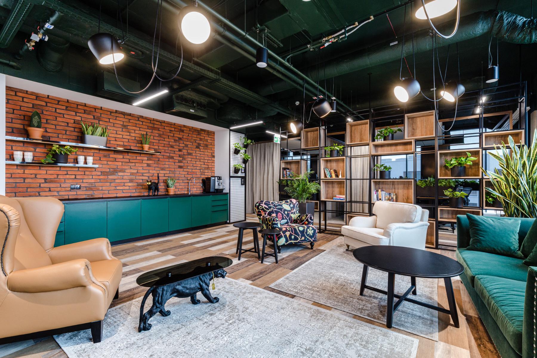 syzygy-warsaw-office-6
