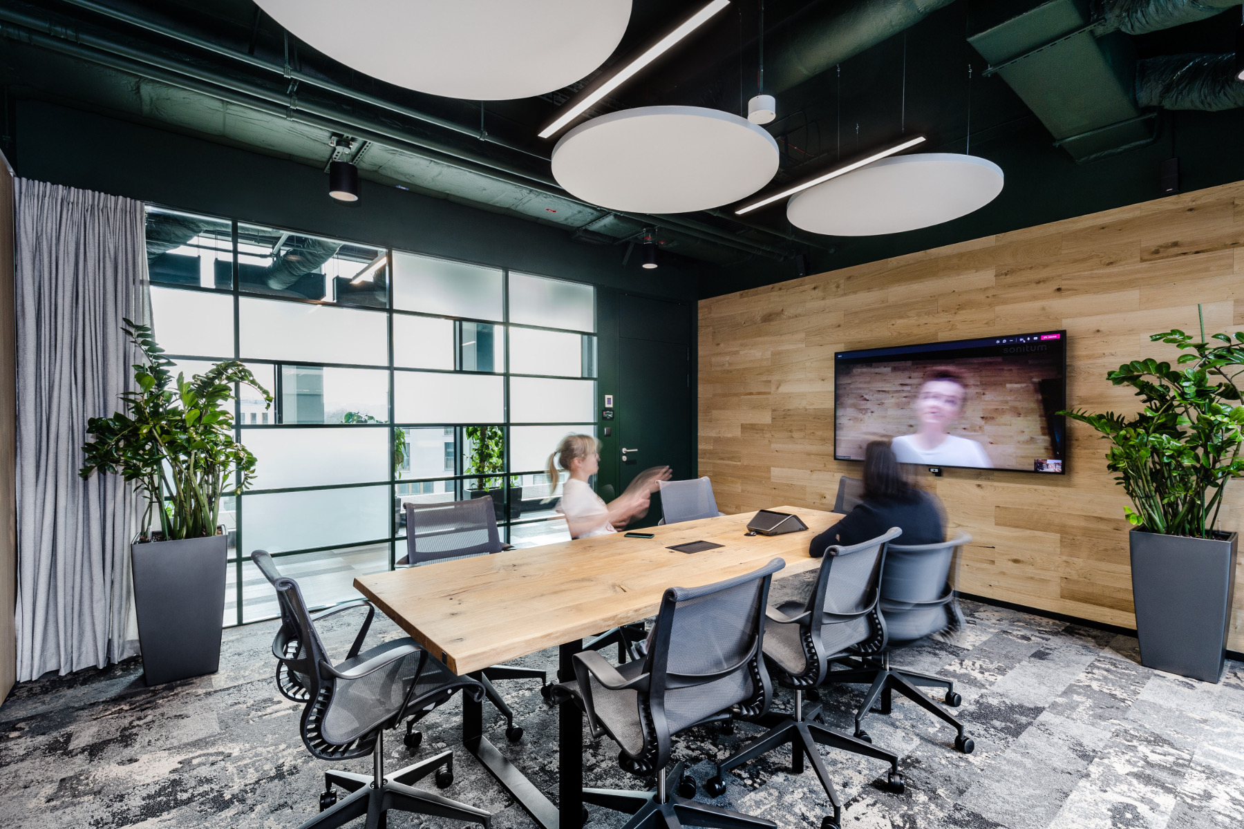 syzygy-warsaw-office-9