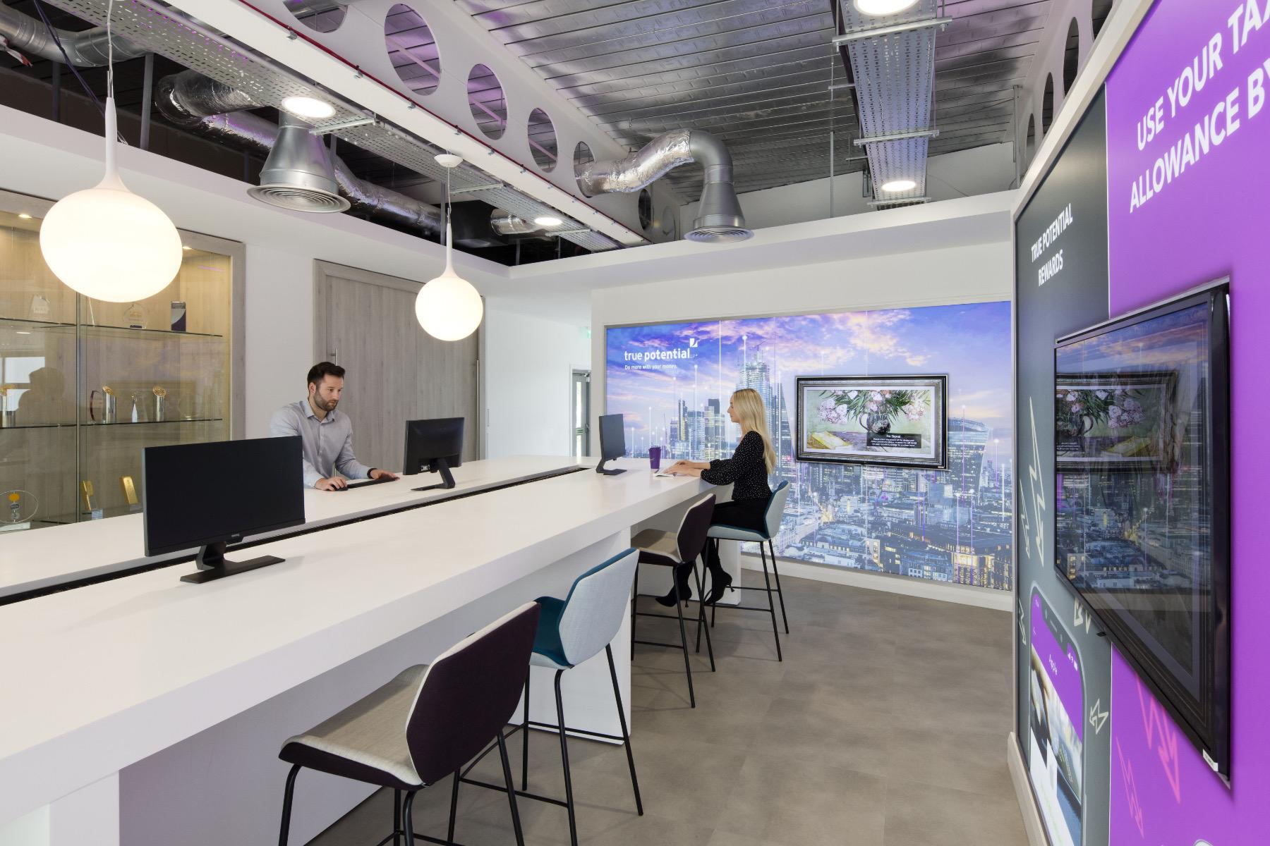 true-potential-office-1