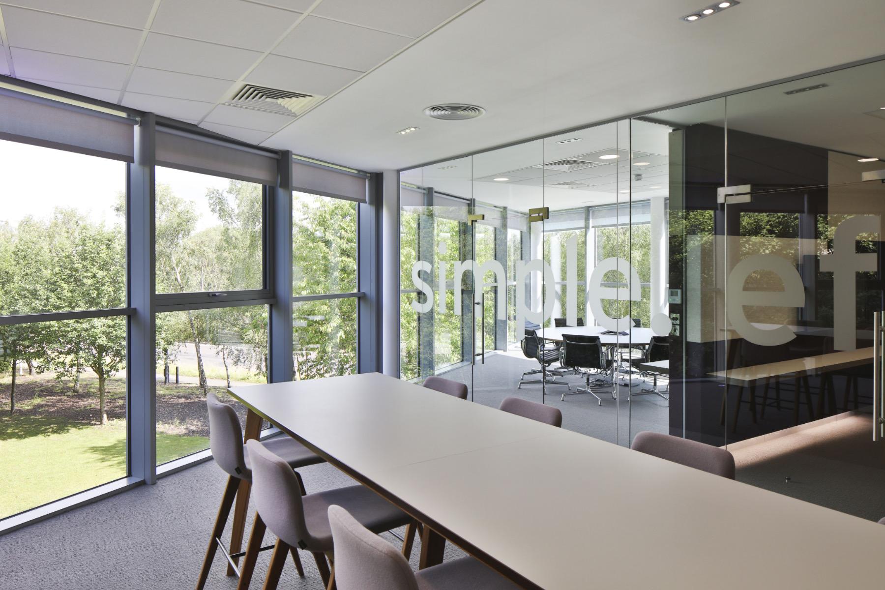 true-potential-office-10