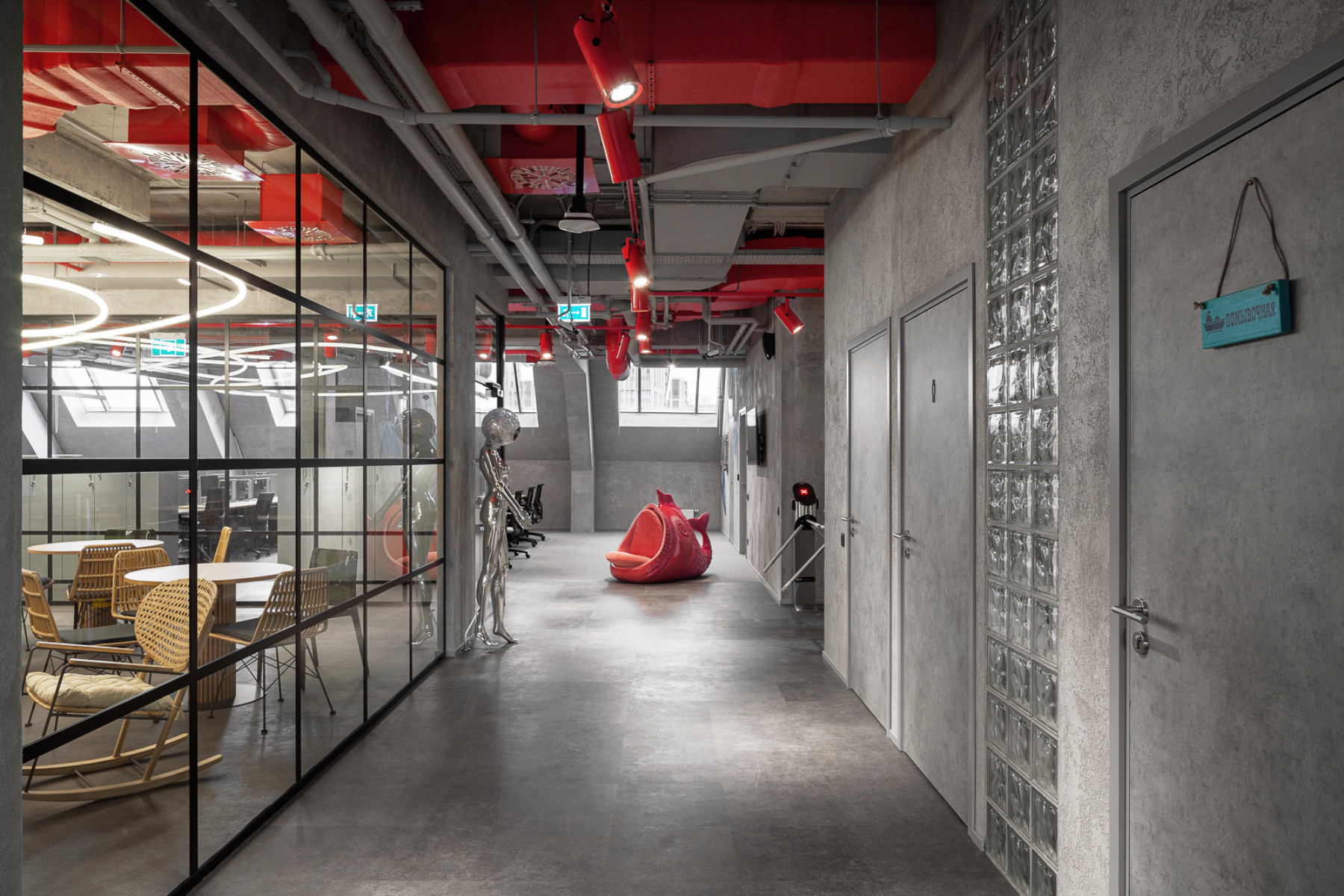 abd-more-office-10