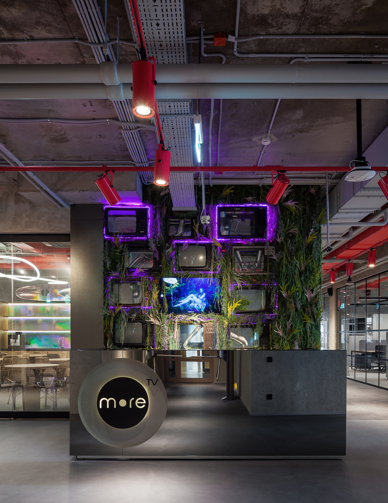 abd-more-office-8