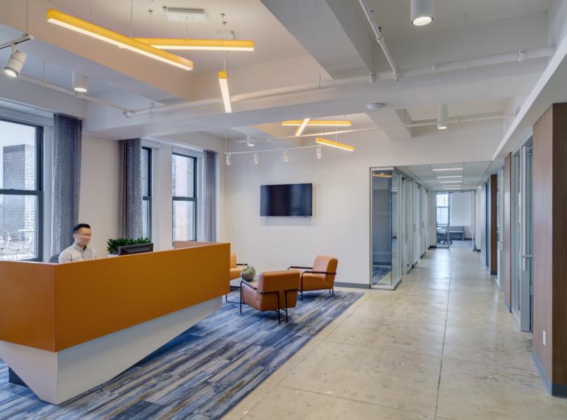 creditsights-office-nyc-6