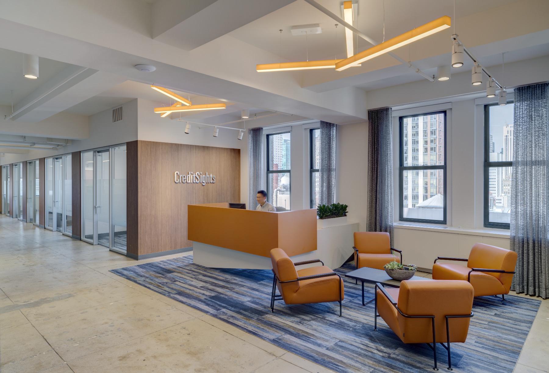 creditsights-office-nyc-7