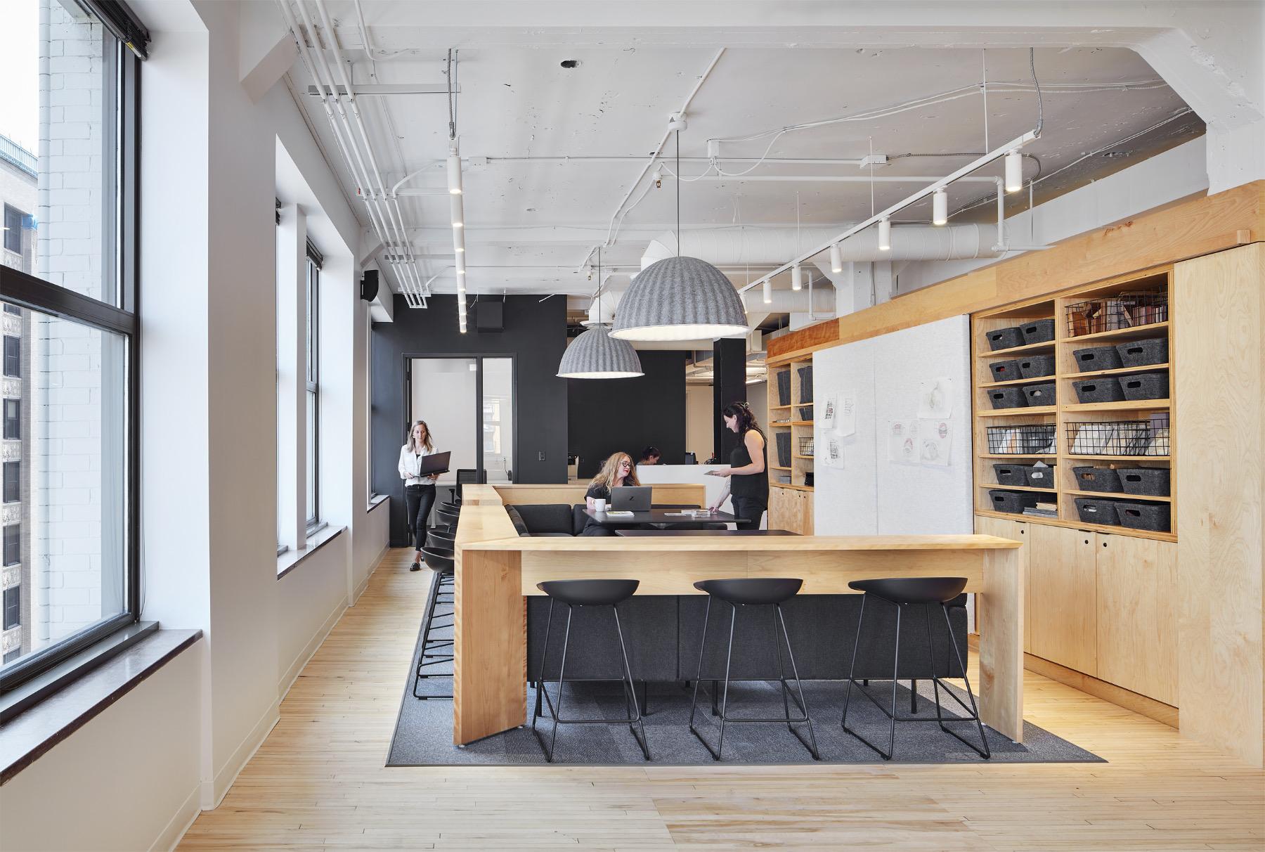 damon-farber-office-1