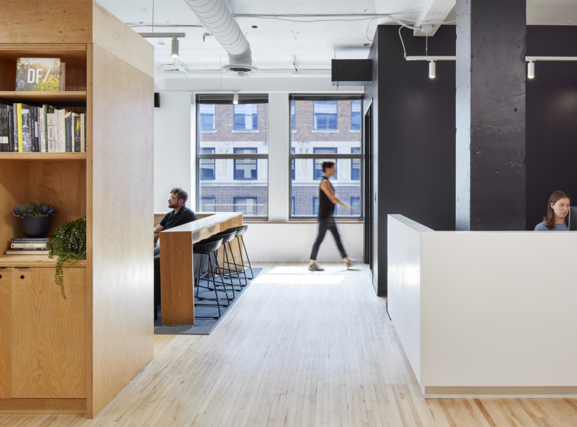 damon-farber-office-2