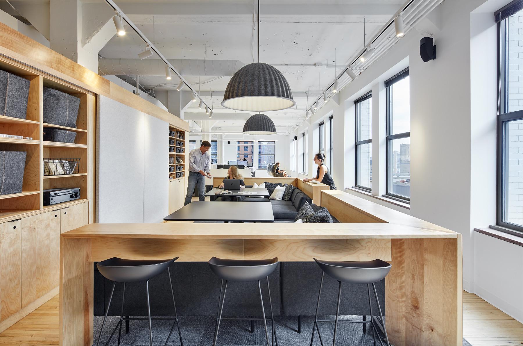 damon-farber-office-4