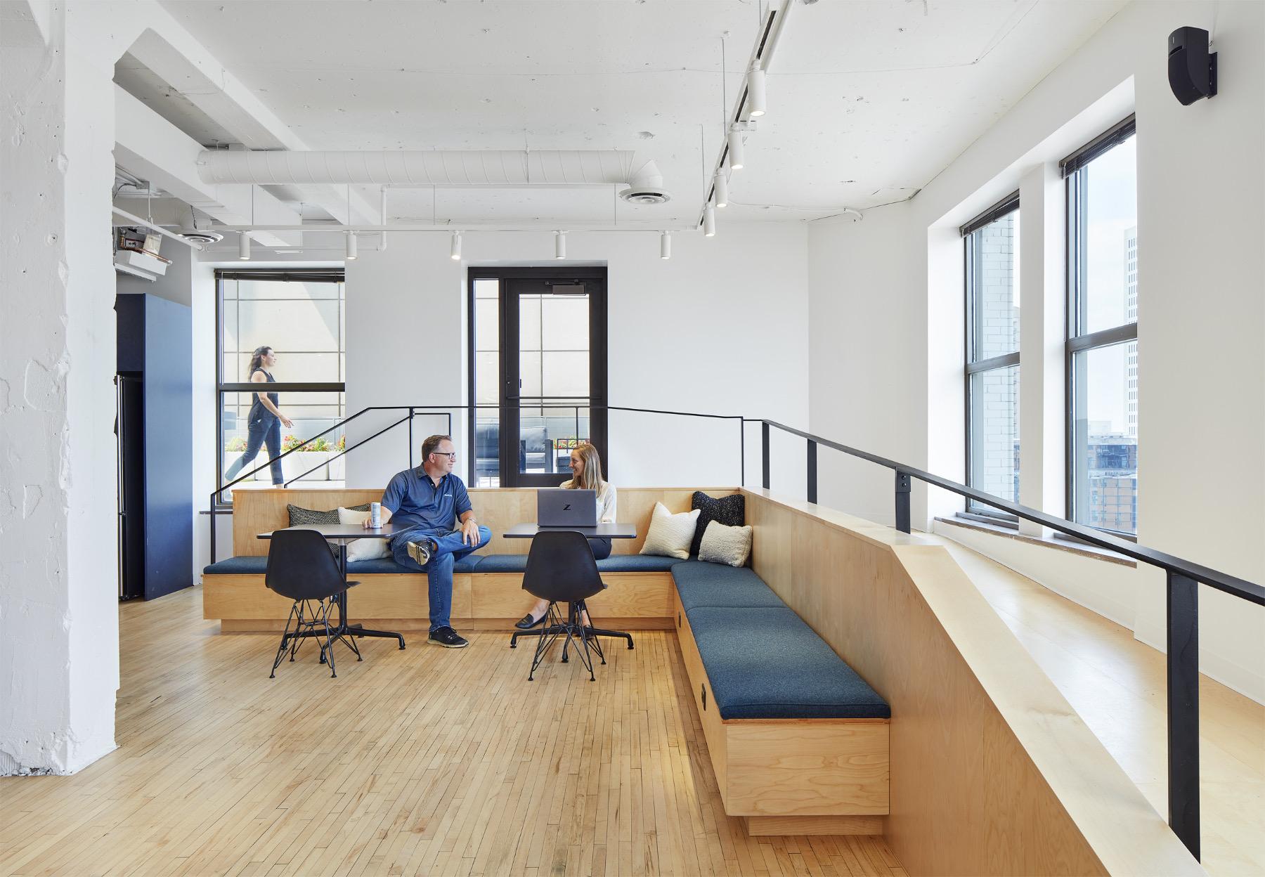 damon-farber-office-9