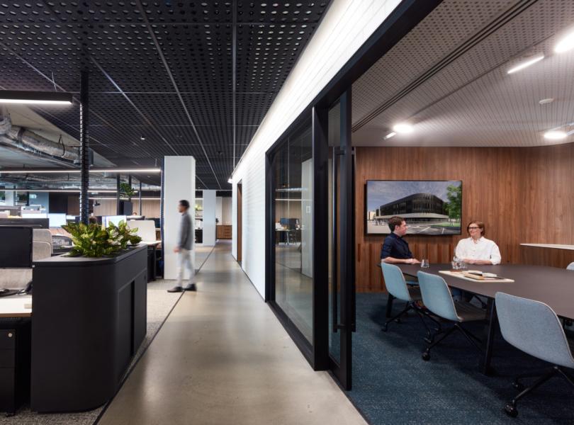designinc-adelaide-office-5