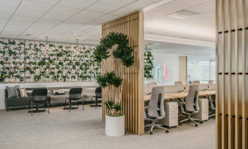 hashicorp-sf-office-18
