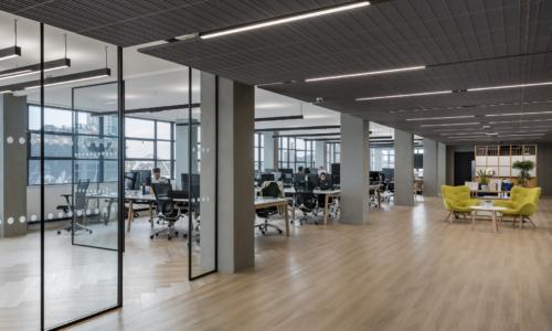 mccglc-london-office-1-2