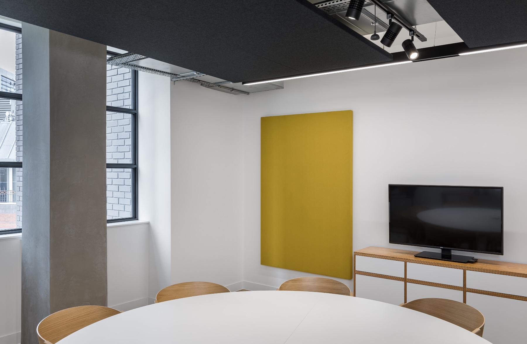 mccglc-london-office-10