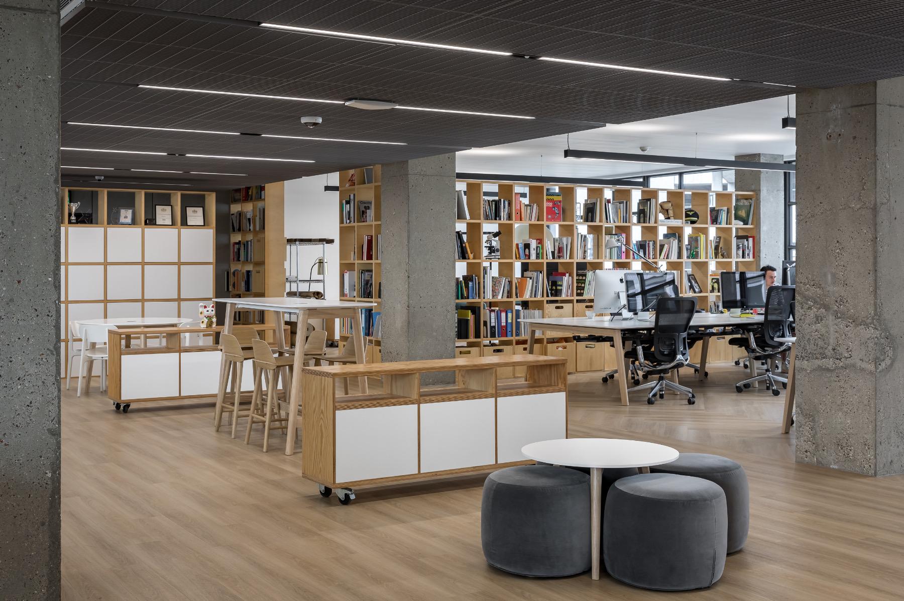 mccglc-london-office-11