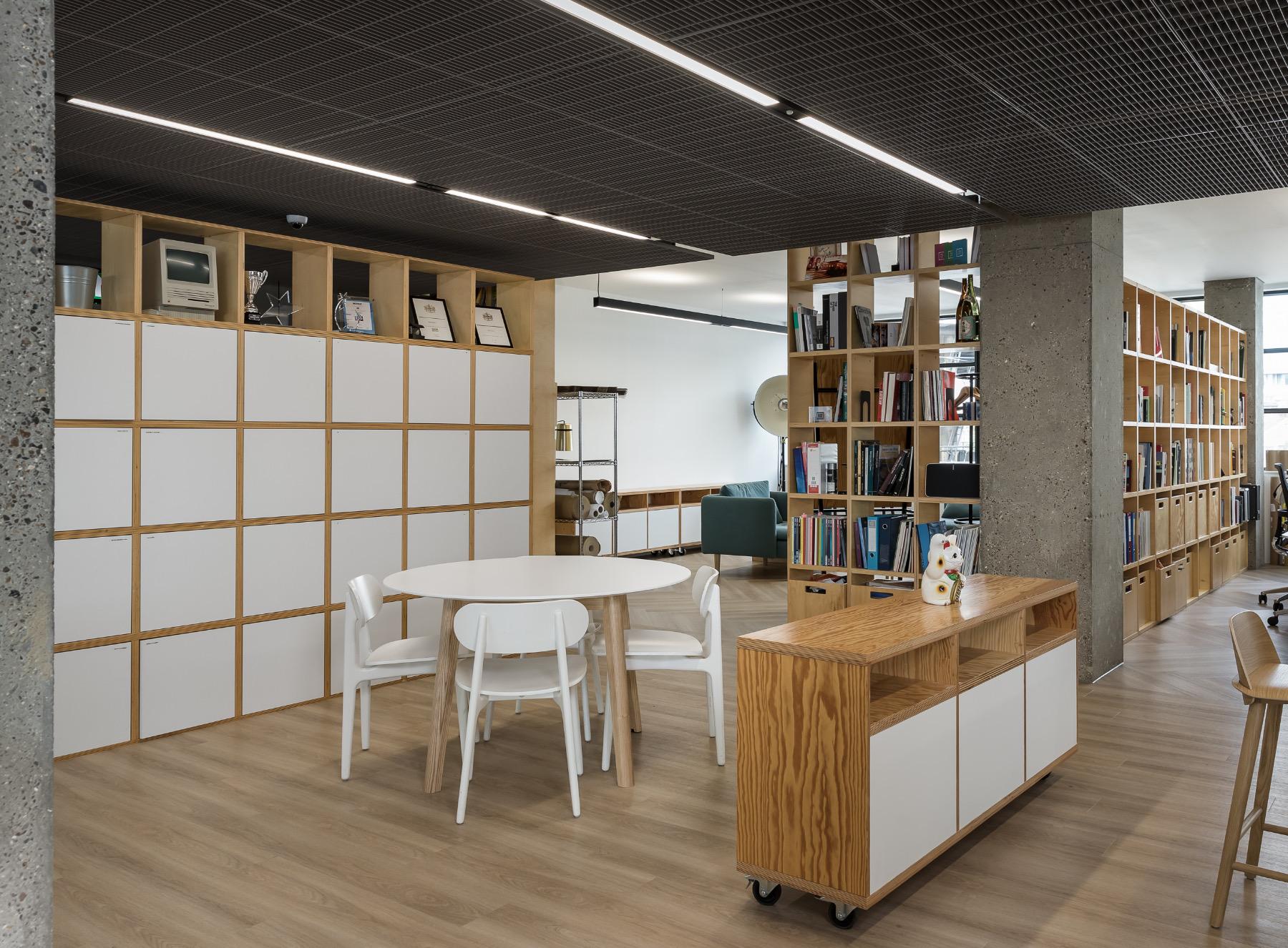 mccglc-london-office-12