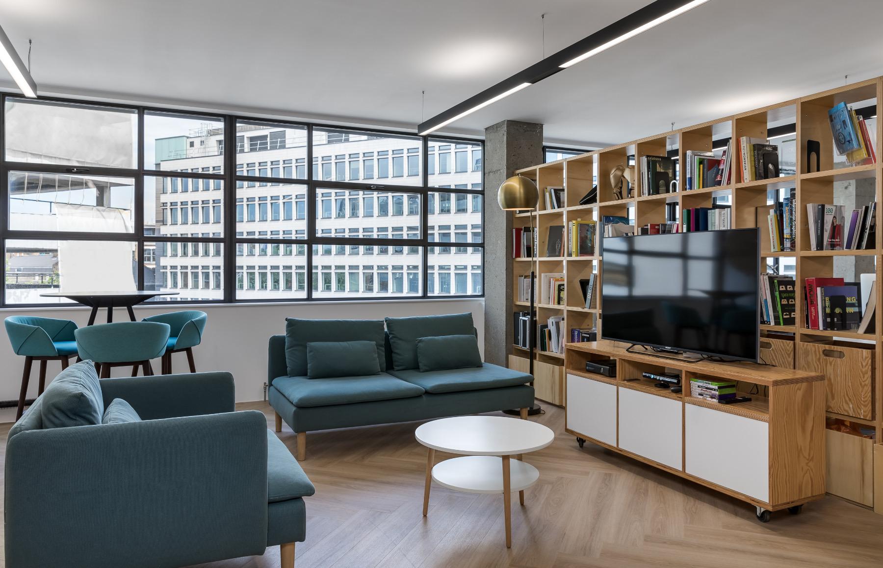 mccglc-london-office-13
