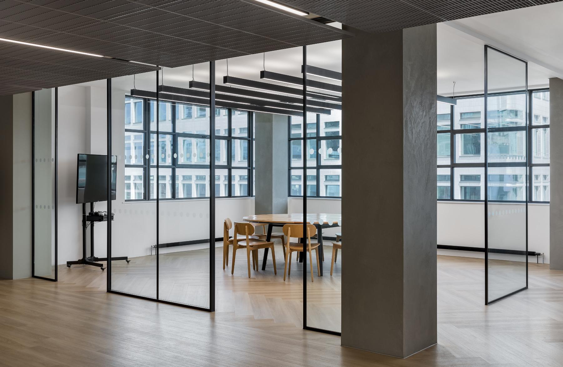 mccglc-london-office-2