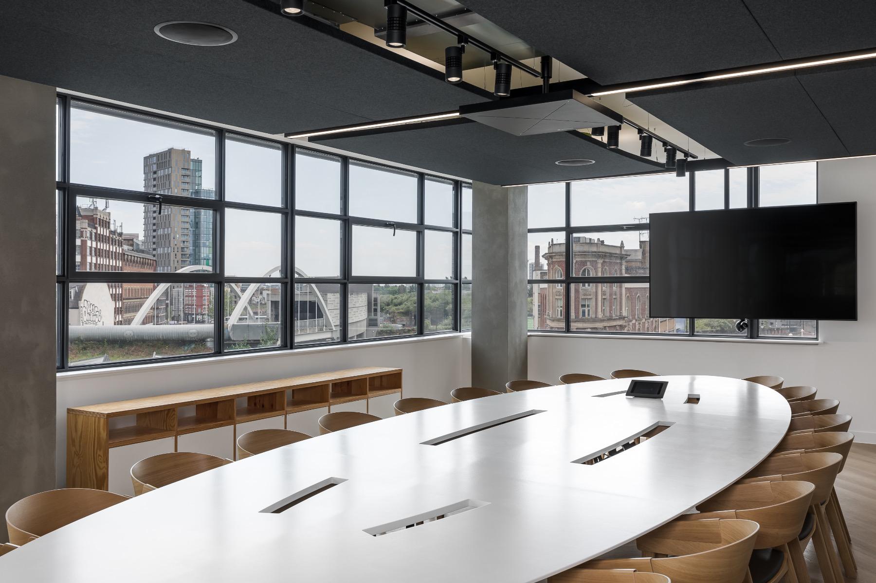 mccglc-london-office-8