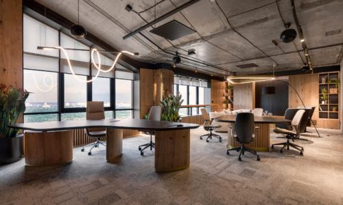 parimatch-tech-office-3
