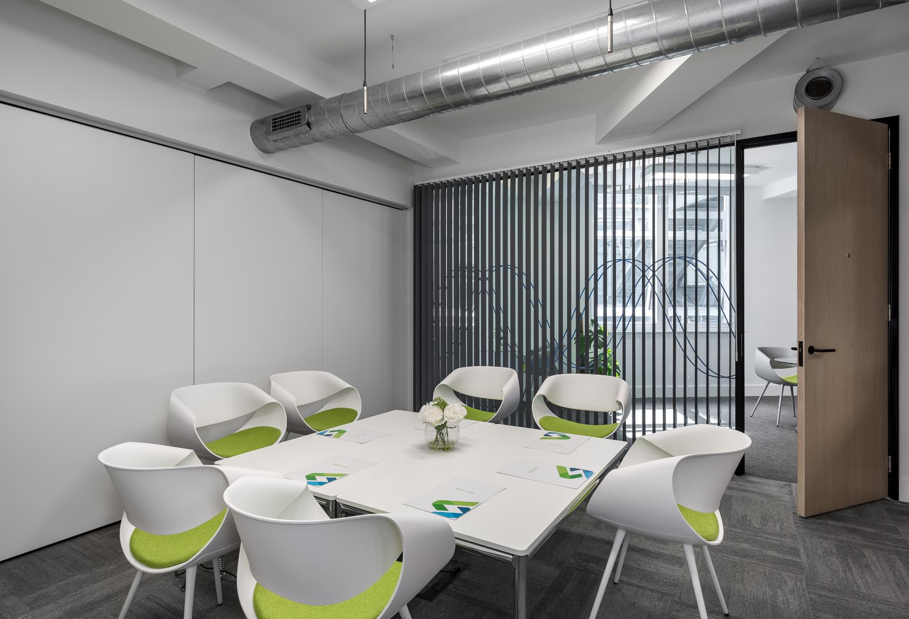 schlesinger-office-4