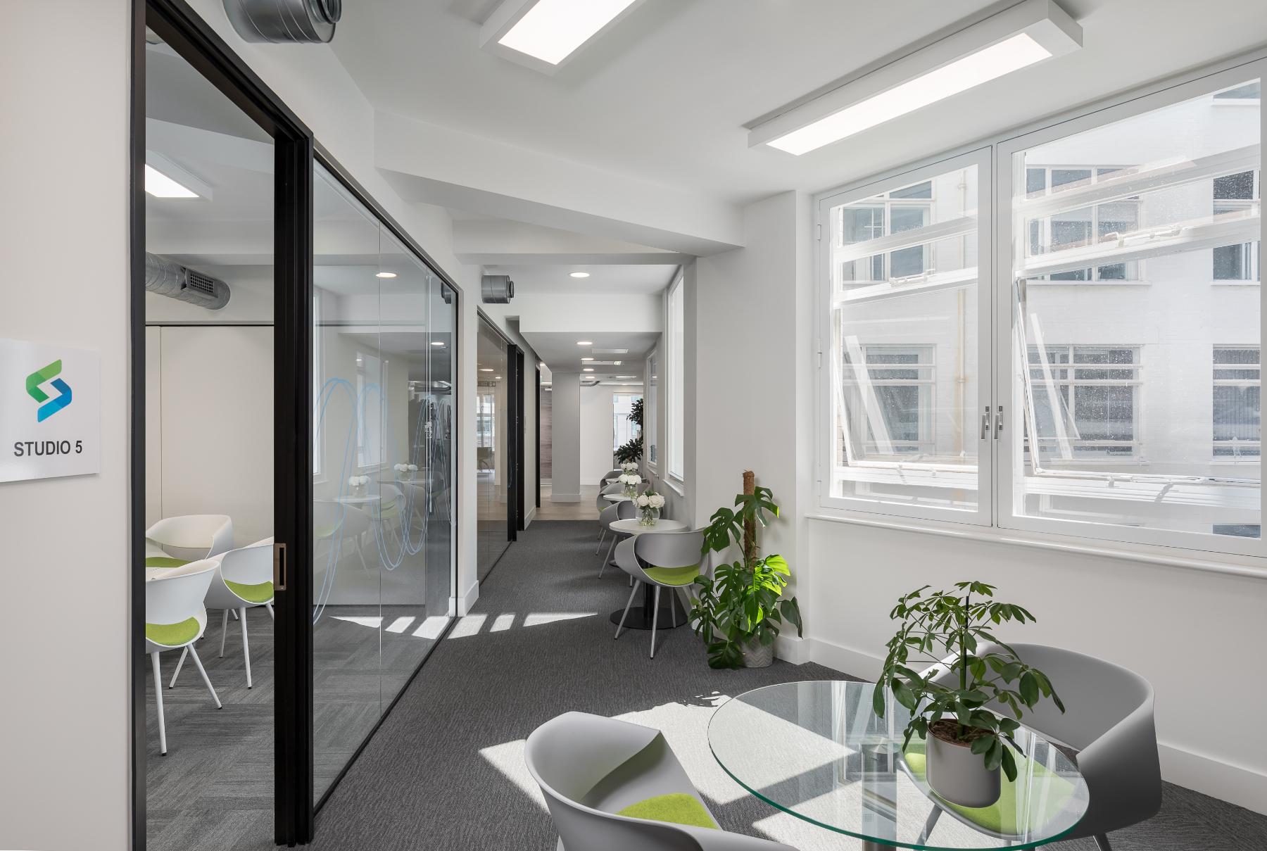 schlesinger-office-5
