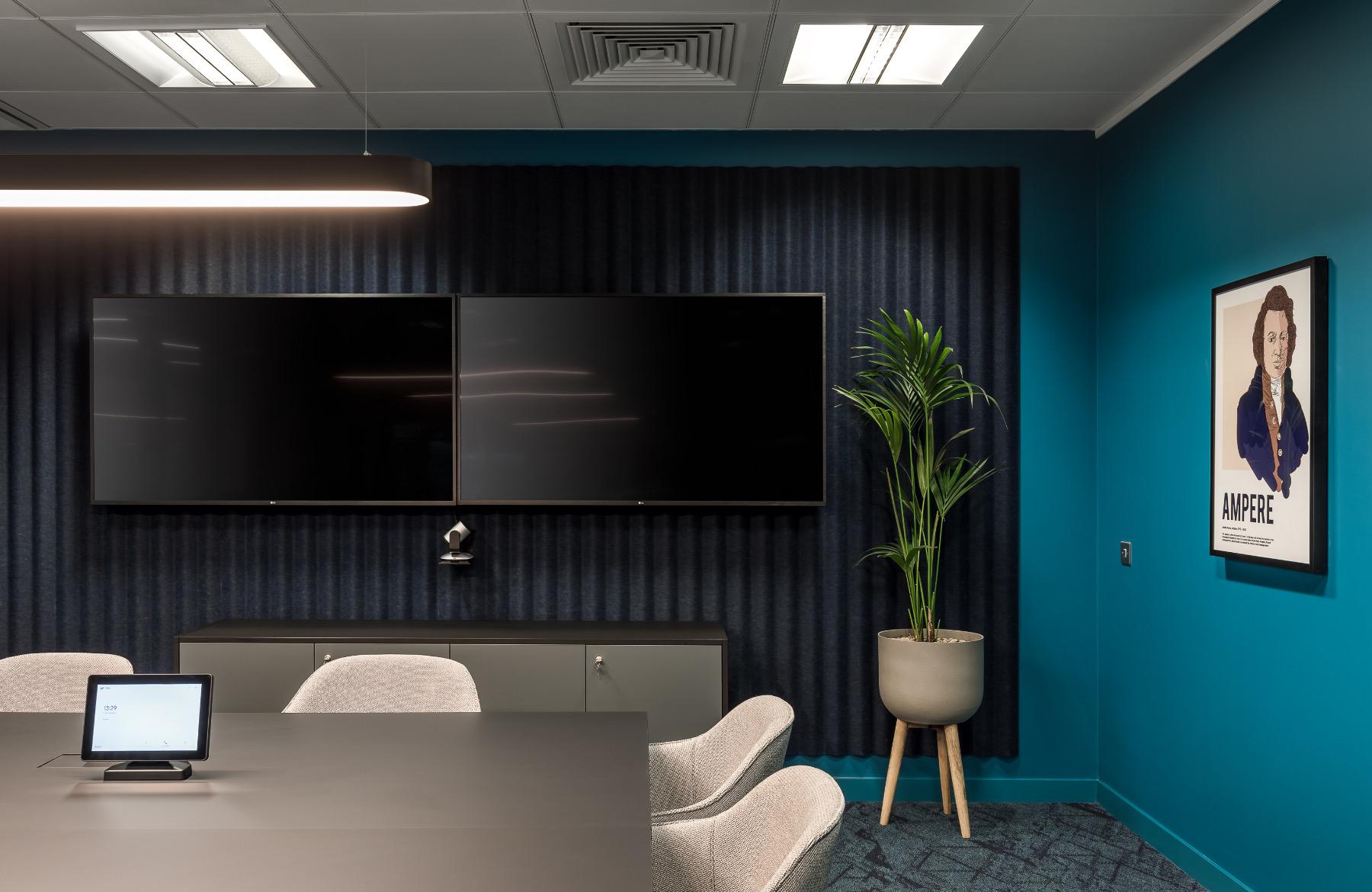 trayport-office-2