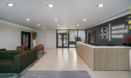 woodbridge-road-london-office-3